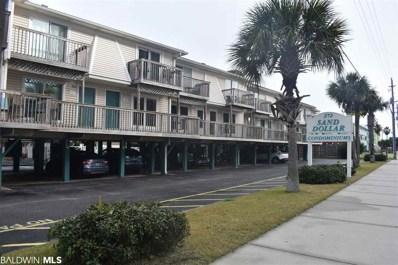 372 E Beach Blvd UNIT 29, Gulf Shores, AL 36542 - #: 293490
