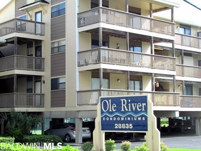 28835 Perdido Beach Blvd UNIT 214, Orange Beach, AL 36561 - #: 293541