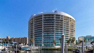 29531 Perdido Beach Blvd UNIT 508, Orange Beach, AL 36561 - #: 293619