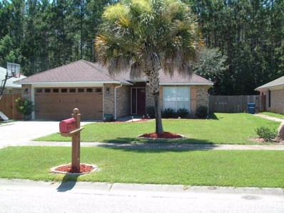 3657 Ashton Court, Gulf Shores, AL 36542 - #: 293630