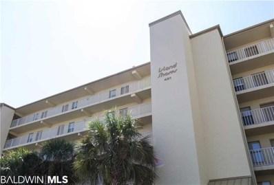 MLS: 293641