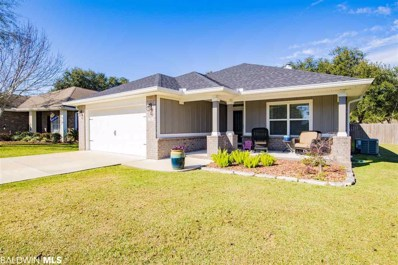 354 Darla Court, Gulf Shores, AL 36542 - #: 293643