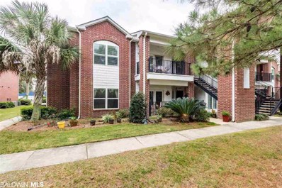 20050 Oak Rd UNIT 3507, Gulf Shores, AL 36542 - #: 293760