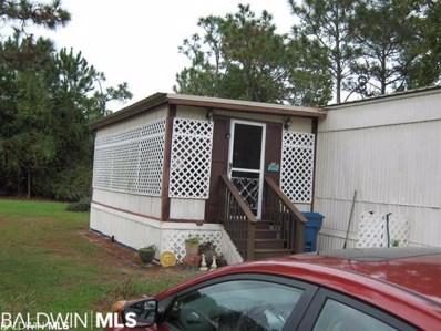 4220 Wood Glen Tr, Orange Beach, AL 36561 - #: 293763