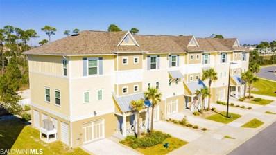 14492 Salt Meadow Dr, Pensacola, FL 32507 - #: 293764