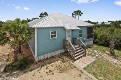 5781 State Highway 180 UNIT 7018, Gulf Shores, AL 36542 - #: 293830