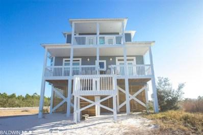 6192 Breeze Time Circle, Gulf Shores, AL 36542 - #: 293850