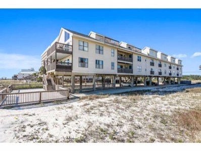 1101 W Beach Blvd UNIT 105A, Gulf Shores, AL 36542 - #: 293866
