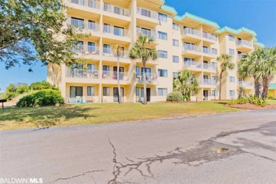 400 Plantation Road UNIT 4105, Gulf Shores, AL 36542 - #: 293899