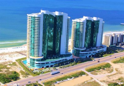 26302 Perdido Beach Blvd UNIT D505, Orange Beach, AL 36561 - #: 293905