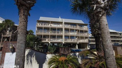 28813 Perdido Beach Blvd UNIT 219, Orange Beach, AL 36561 - #: 293946