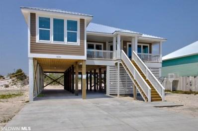 6233 Sawgrass Drive, Gulf Shores, AL 36542 - #: 293970