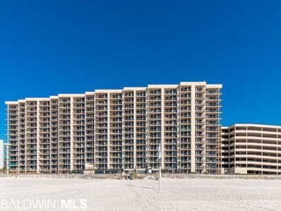 29576 Perdido Beach Blvd UNIT 903, Orange Beach, AL 36561 - #: 293971