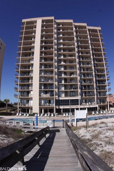 27120 Perdido Beach Blvd UNIT 2102, Orange Beach, AL 36561 - #: 293989