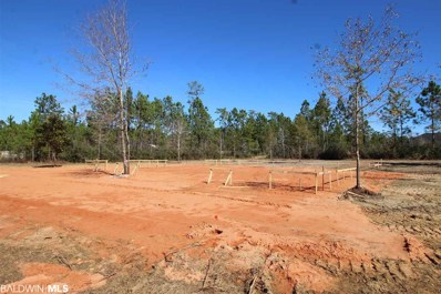 10512 Lyttleton Loop, Lillian, AL 36549 - #: 293992