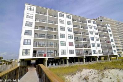 427 E Beach Blvd UNIT 260, Gulf Shores, AL 36542 - #: 294026