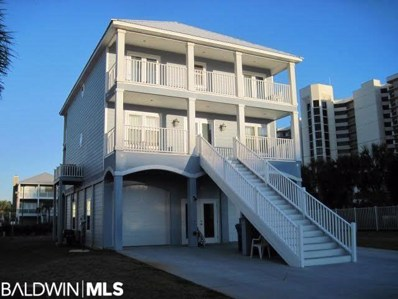 3837 Grand Key Dr, Orange Beach, AL 36561 - #: 294031