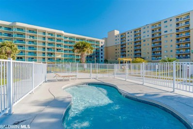 645 Plantation Road UNIT 6206, Gulf Shores, AL 36542 - #: 294047