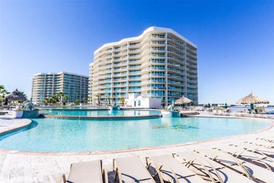 28105 Perdido Beach Blvd UNIT C708, Orange Beach, AL 36561 - #: 294070