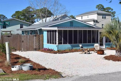 29375 Low Dr, Orange Beach, AL 36561 - #: 294071