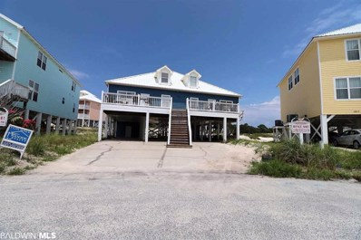 1505 Sandy Lane, Gulf Shores, AL 36542 - #: 294094