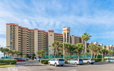 24400 Perdido Beach Blvd UNIT 1203 P13, Orange Beach, AL 36561 - #: 294095