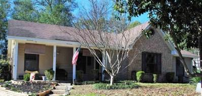 1716 Pine Forest Court, Mobile, AL 36609 - #: 294123