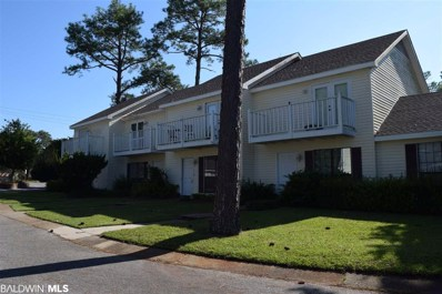 26063 Canal Road UNIT 3 A Ph 1, Orange Beach, AL 36561 - #: 294134