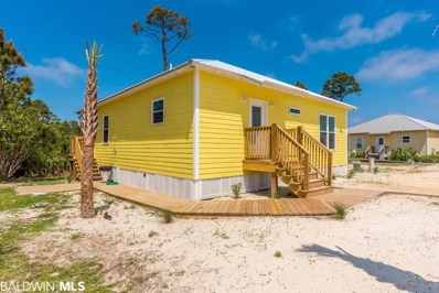 5781 State Highway 180 UNIT 6020, Gulf Shores, AL 36542 - #: 294147