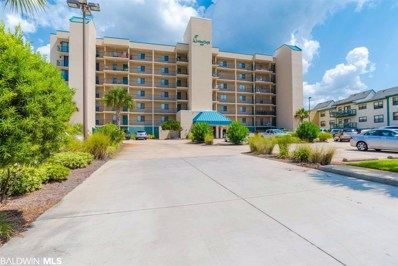 28783 Perdido Beach Blvd UNIT 114, Orange Beach, AL 36561 - #: 294155