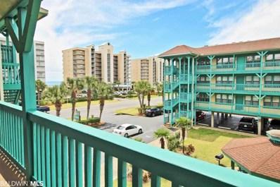 952 W Beach Blvd UNIT 218, Gulf Shores, AL 36542 - #: 294162