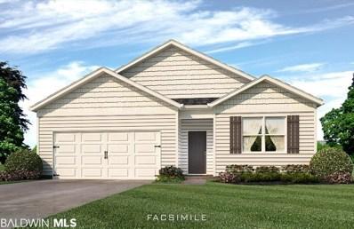 18185 Lewis Smith Drive, Foley, AL 36535 - #: 294184