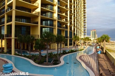 23450 Perdido Beach Blvd UNIT 1914, Orange Beach, AL 36561 - #: 294211