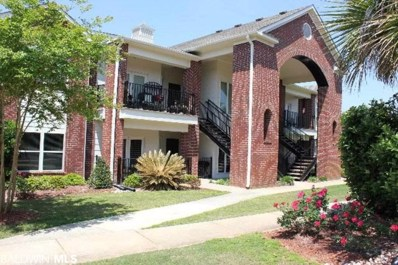 20050 #3812 E Oak Road UNIT 3812, Gulf Shores, AL 36542 - #: 294217