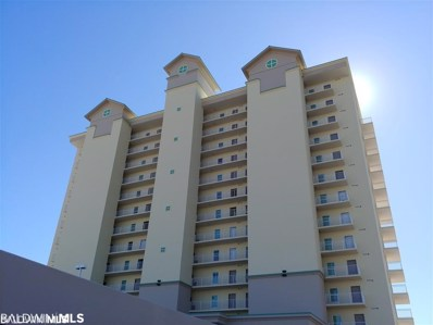 921 W Beach Blvd UNIT 1305, Gulf Shores, AL 36542 - #: 294246