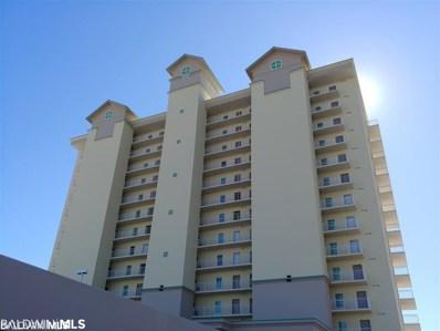 921 W Beach Blvd UNIT 1305, Gulf Shores, AL 36542 - #: 294246