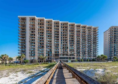 27100 E Perdido Beach Blvd UNIT GB9, Orange Beach, AL 36561 - #: 294253