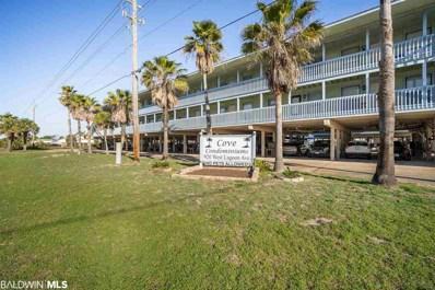 920 W Lagoon Avenue UNIT A104, Gulf Shores, AL 36542 - #: 294261
