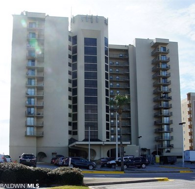 24132 Perdido Beach Blvd UNIT 1098, Orange Beach, AL 36561 - #: 294265