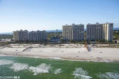 375 Beach Club Trail UNIT A608, Gulf Shores, AL 36542 - #: 294266