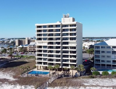 28828 Perdido Beach Blvd UNIT 202, Orange Beach, AL 36561 - #: 294411