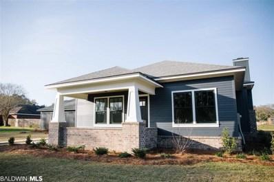 18929 Wilters Street, Robertsdale, AL 36567 - #: 294427