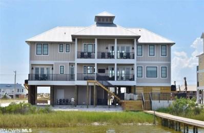 2500 W Beach Blvd, Gulf Shores, AL 36542 - #: 294442