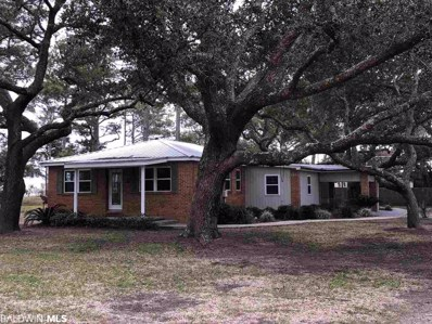 17670 State Highway 180, Gulf Shores, AL 36542 - #: 294452