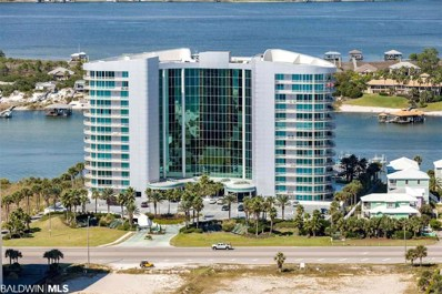 29531 Perdido Beach Blvd UNIT PH10, Orange Beach, AL 36561 - #: 294505