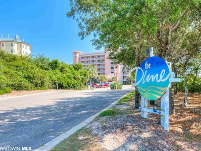 1380 State Highway 180 UNIT 403, Gulf Shores, AL 36542 - #: 294515