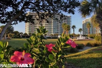 28103 Perdido Beach Blvd UNIT B1014, Orange Beach, AL 36561 - #: 294527