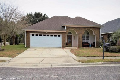 169 Cypress Lane, Fairhope, AL 36532 - #: 294541