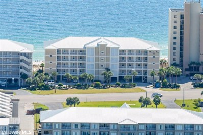 28900 Perdido Beach Blvd UNIT 2G, Orange Beach, AL 36561 - #: 294545