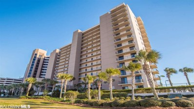 29576 Perdido Beach Blvd UNIT 1209, Orange Beach, AL 32526 - #: 294555